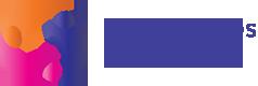 Palmarès des Mutuelles Logo